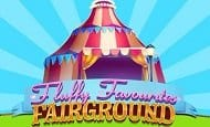 Fluffy Favourites Fairground Casino